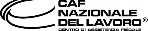 caf-nazionale-lavoro