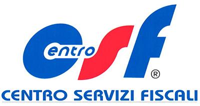 CAF Torino: Centro Servizi Fiscali