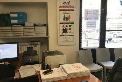 centroservizifiscale_ufficio